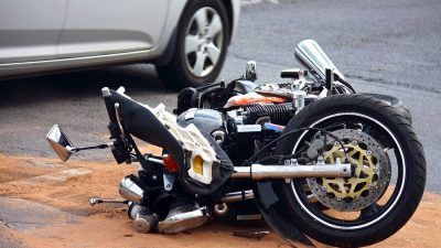 Motorcycle Attorneys, Our Allies In Moments Of Need